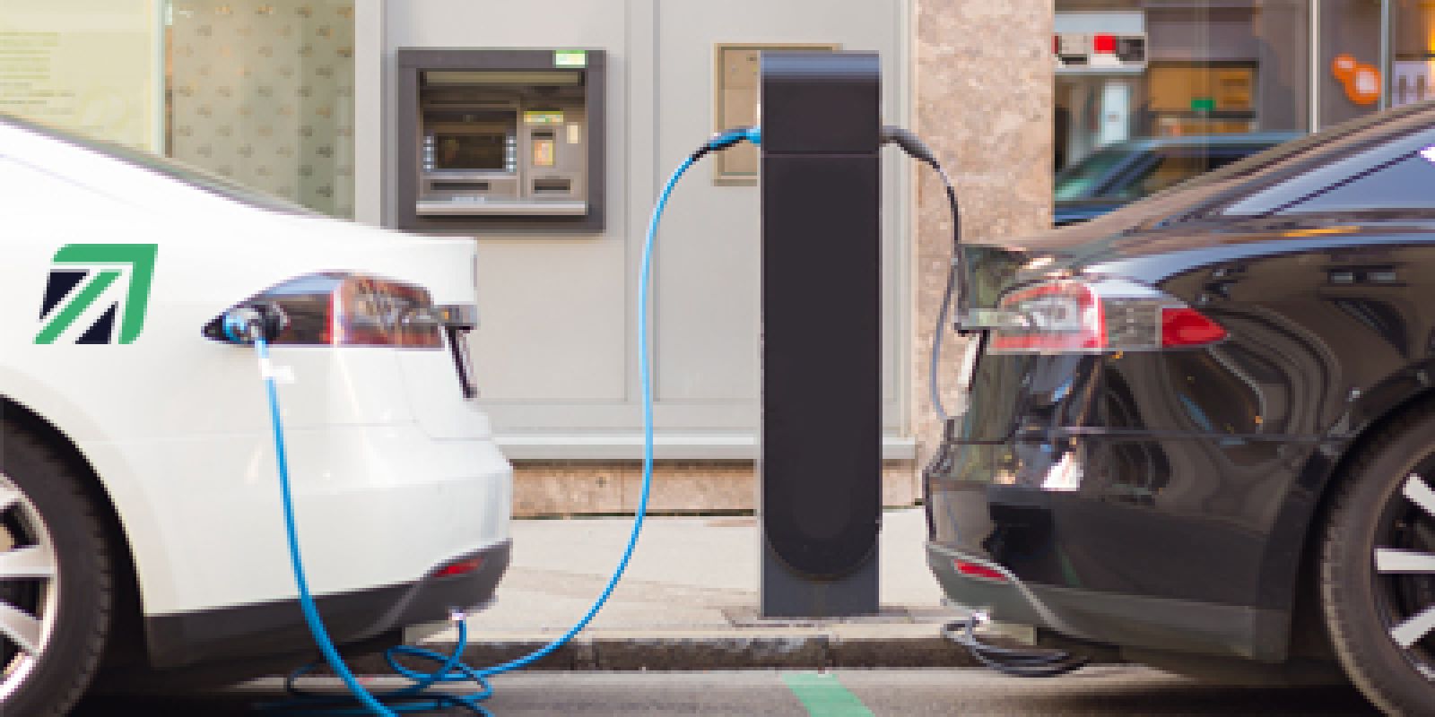 Funding boost for on-street electric car charging
