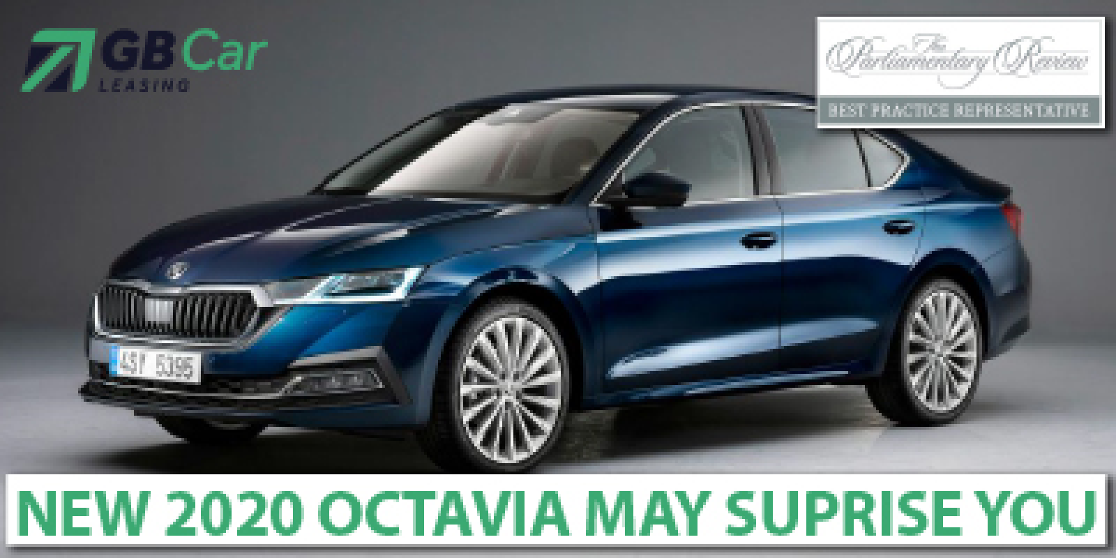 New 2020 Skoda Octavia sweeps in with plug-in power and upmarket interior
